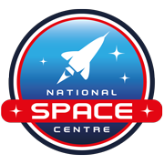 Space-Centre-logo