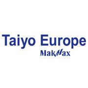 Taiyo-logo